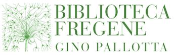 Biblioteca Fregene Gino Pallotta