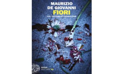 Fiori, Maurizio de Giovanni