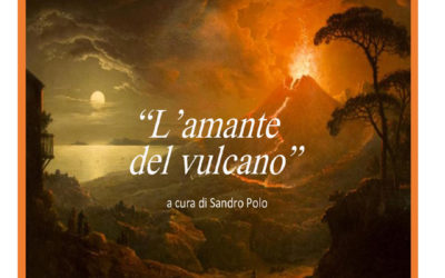 Storia dell'Arte in streeming con Sandro Polo
