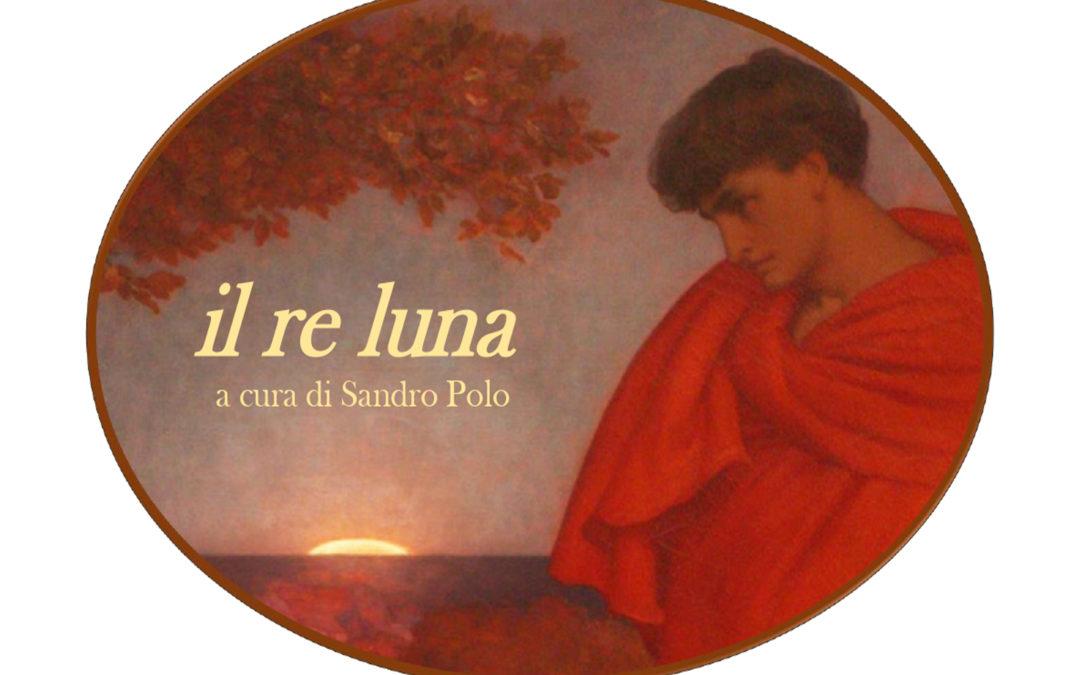 Storia dell'Arte con Sandro Polo