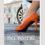 """10 luglio, ore 18,30, presentazione del libro di Daniela Tagliafico, con Costanza Crescimbeni e Elio Berarducci """"Le coniugazioni del potere"""""""