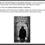 """Venerdì 9 luglio: Presentazione del libro """"Una Vita da Bipolare"""", di Paola Gentili"""