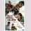 Cinema per Noi: Tutti pazzi a Tel Aviv, a cura dell'Associazione L'Albero, 10 settembre, ore 21