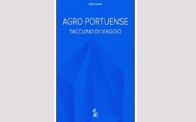 """""""Agro Portuense"""" di Egildo Spada: 6 novembre, alle ore 18,30."""